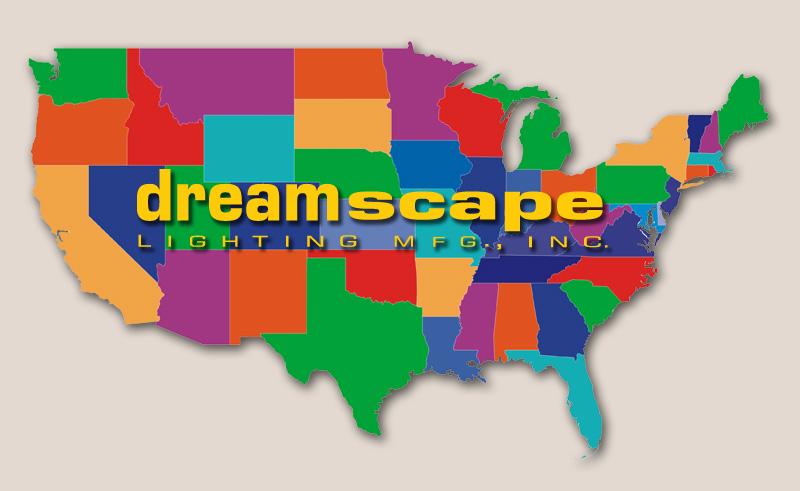 dreamscape_repMap